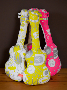 NW_Ukulele_Pillows