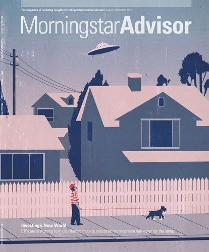 EP_MorningstarAdvisor