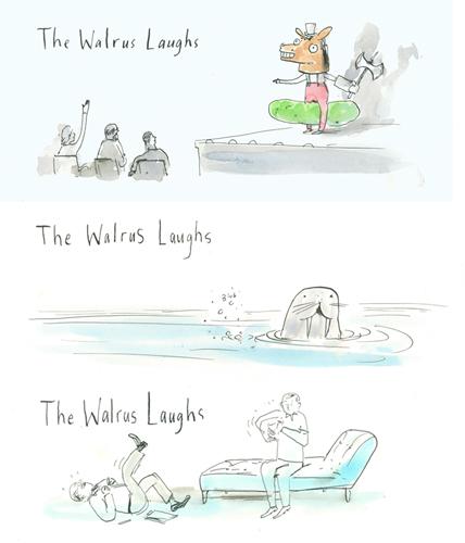 TheWalrus