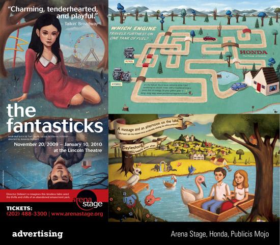 BAGAYAN-Advertising