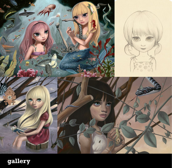 BAGAYAN-Gallery