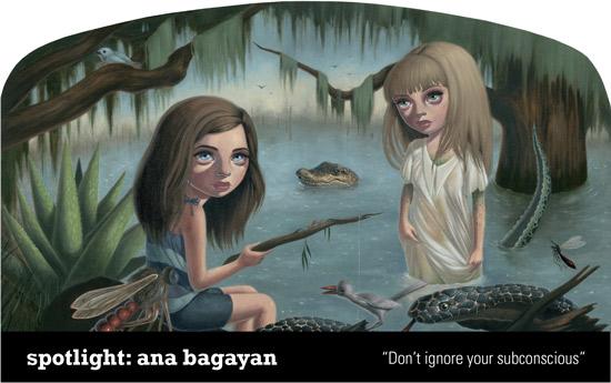 BAGAYAN-Header