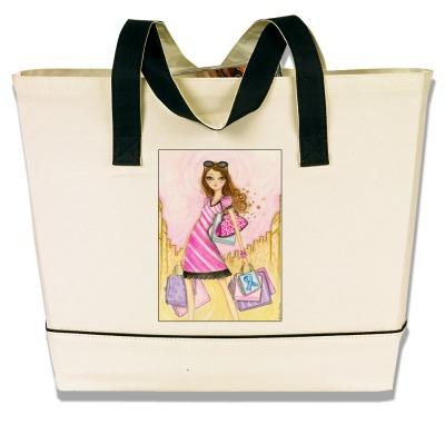 Bella-Pilar-tote-bag