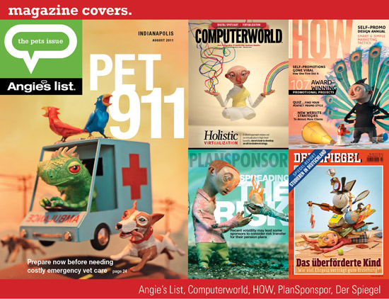 RNS-Magazine-Covers
