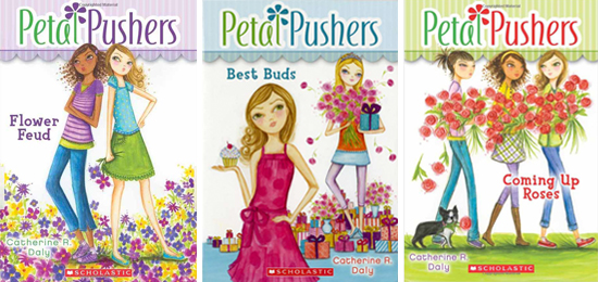 BP_PetalPushers