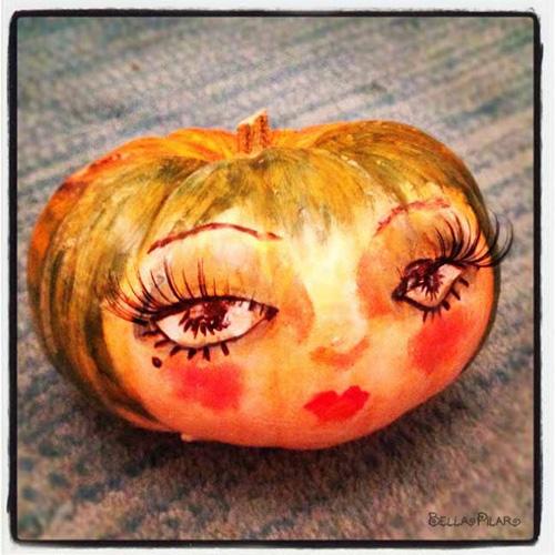 BP_pumpkin