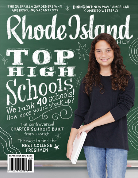 NW_RhodeIslandMonthly