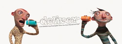 RedNoseStudio_Deliver