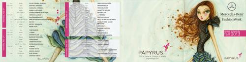 BP_PapyrusFashionWeek4