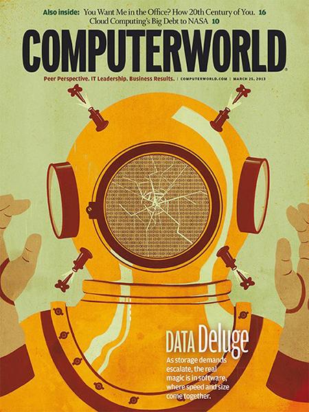 EP_Computerworld
