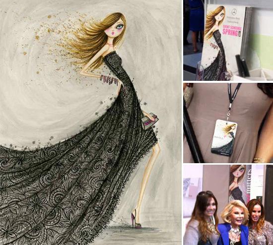 BP_FashionWeek2012