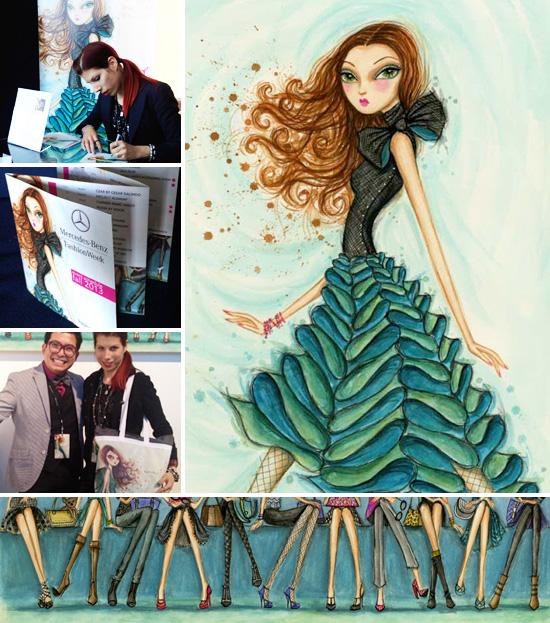 BP_FashionWeek2013