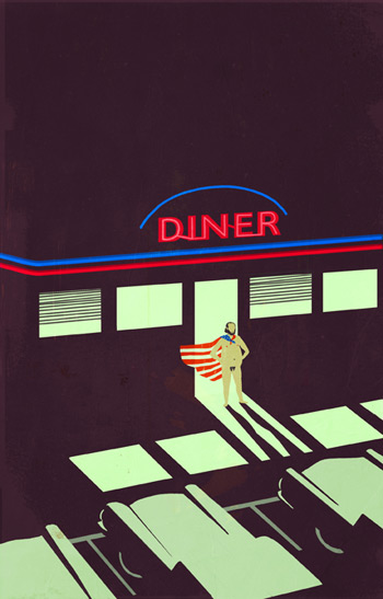 EmilianoPonzi_Bukowski_Diner