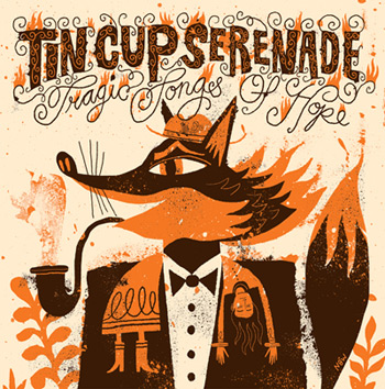 N.Williams_TINCUP_TinCupSerenade
