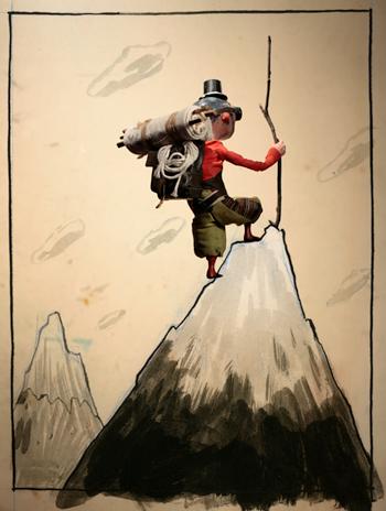 RNS_Mountaintop