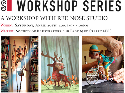 RNS_WorkshopSeries