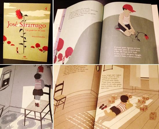EP_ChildrensBooks