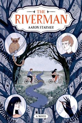Riverman-MED