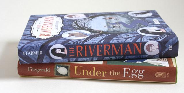 riverman_blog4_zpsd664e842