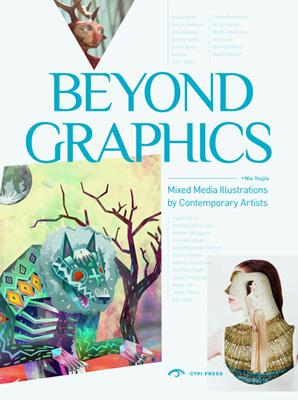 BeyondGraphics-MED