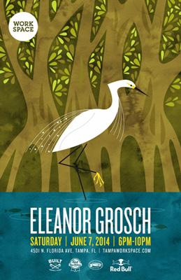 eleanorgrosch_poster_MED