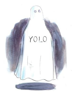 yolo-ghost-MED