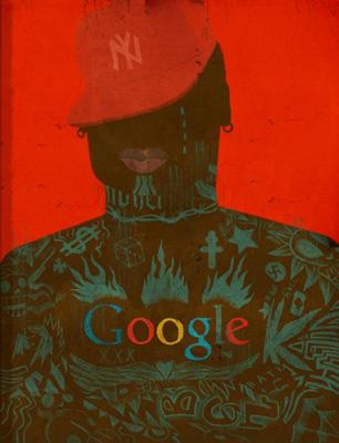 google_MED
