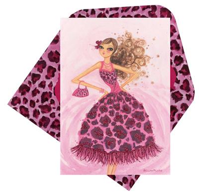 BCA_Pink-leopard