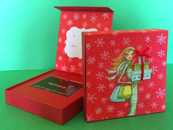 BP_giftcard1