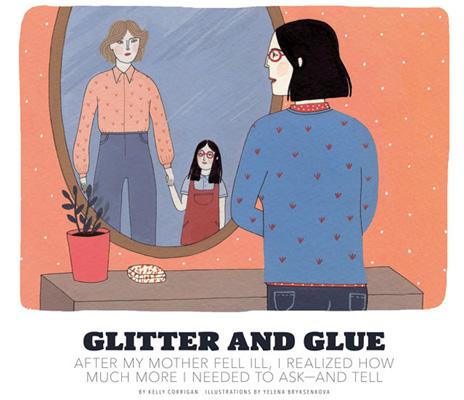 glitterglue_MED