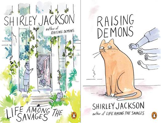 ShirleyJackson_MED