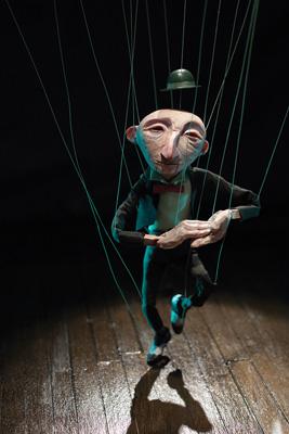 RNS_puppet_MED