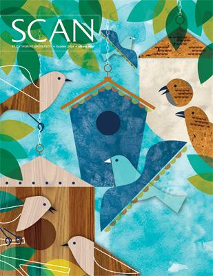 SCAN_MED