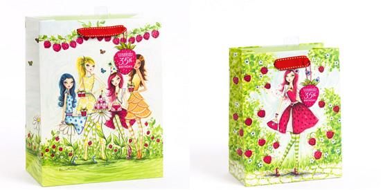strawberryshortcake2_MED