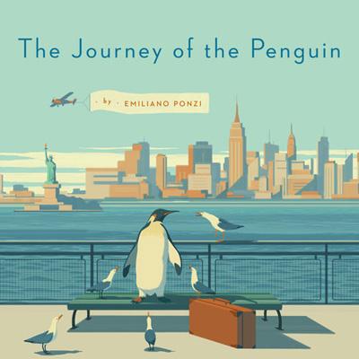 penguin_MED