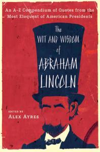 Abe_Lincoln.jpg