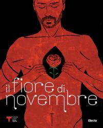 EP-book-novembre