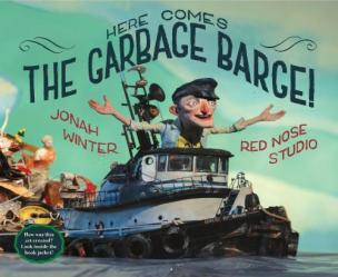 Garbage_Barge