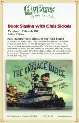 garbage_barge_poster