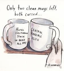 choices-mug