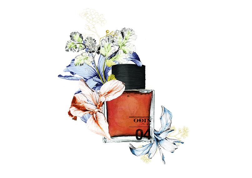 LASC_Personal_Perfume_OdinNo4.jpg