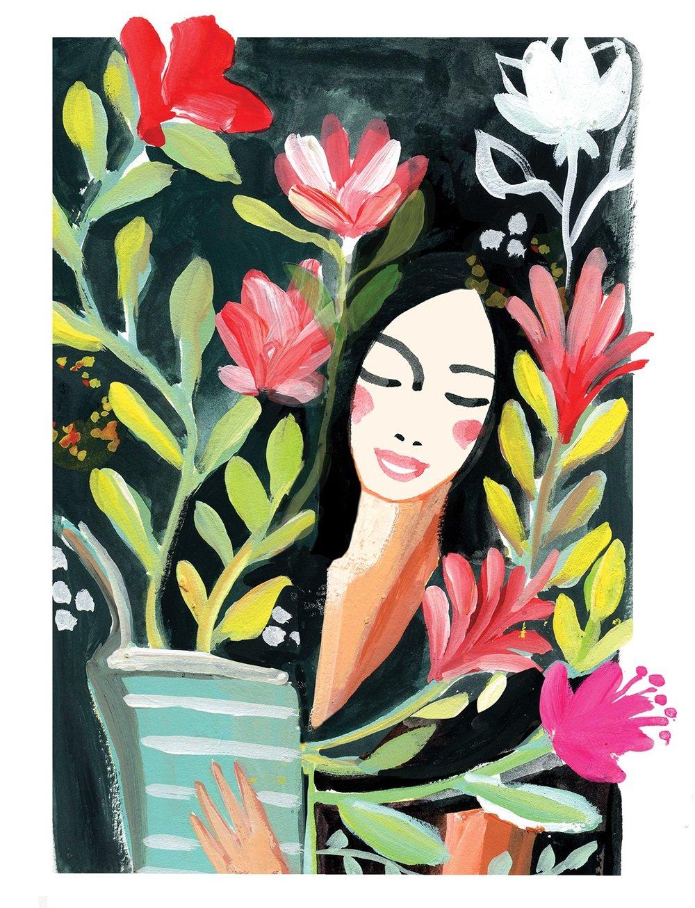 Gayle-Kabaker_Orange-Coast-Magazine.jpg