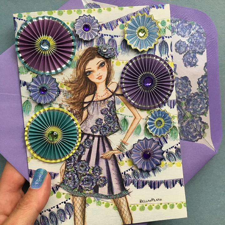 pinwheel+girl+gram.jpg