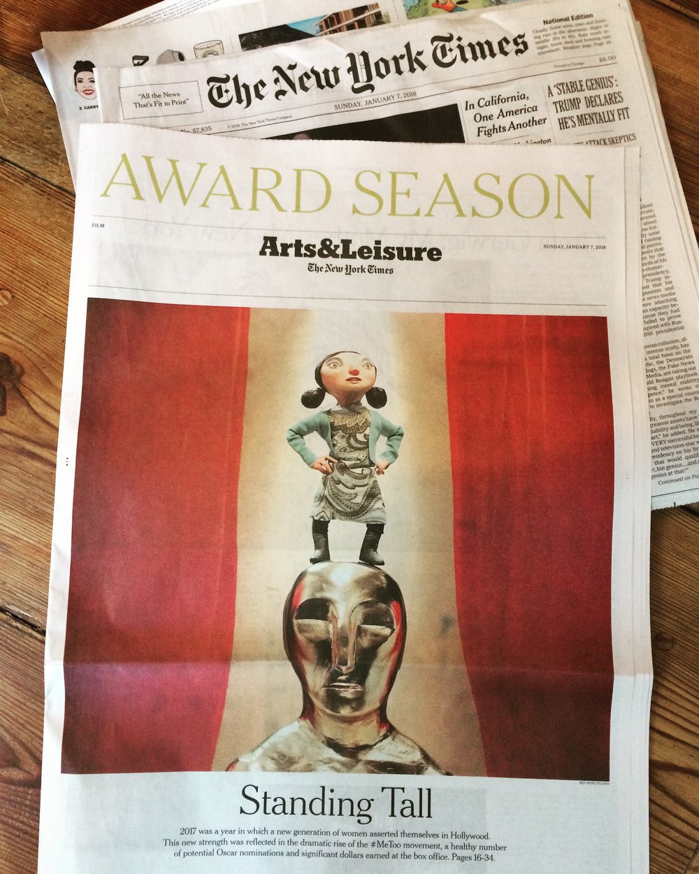 RNS-5820 NYT awards lead-tears_relNOW.jpeg