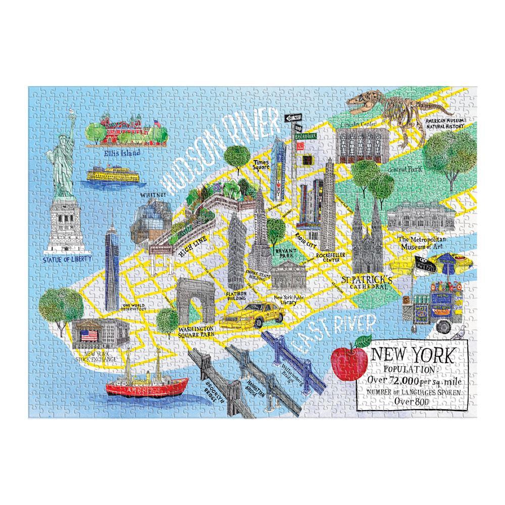GA_1000pcPuzzle_NewYorkMap_INT1_9780735354265_1024x1024.jpg