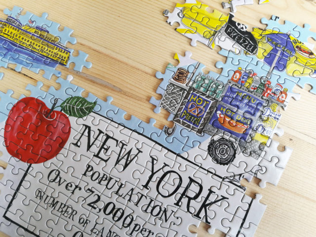 jigsaw-2-640x480.jpg