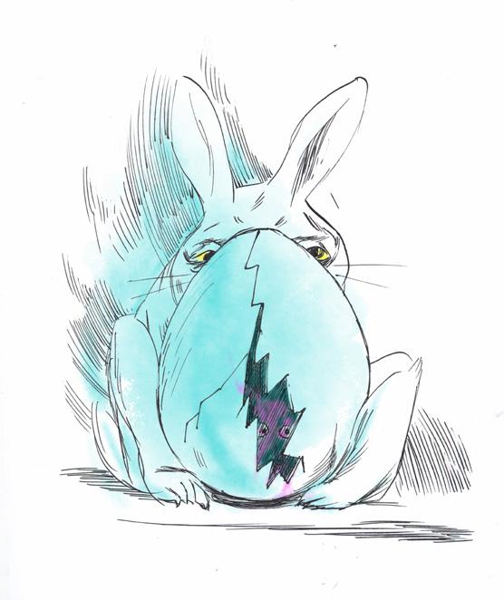 Easter-Bunny-600.jpg