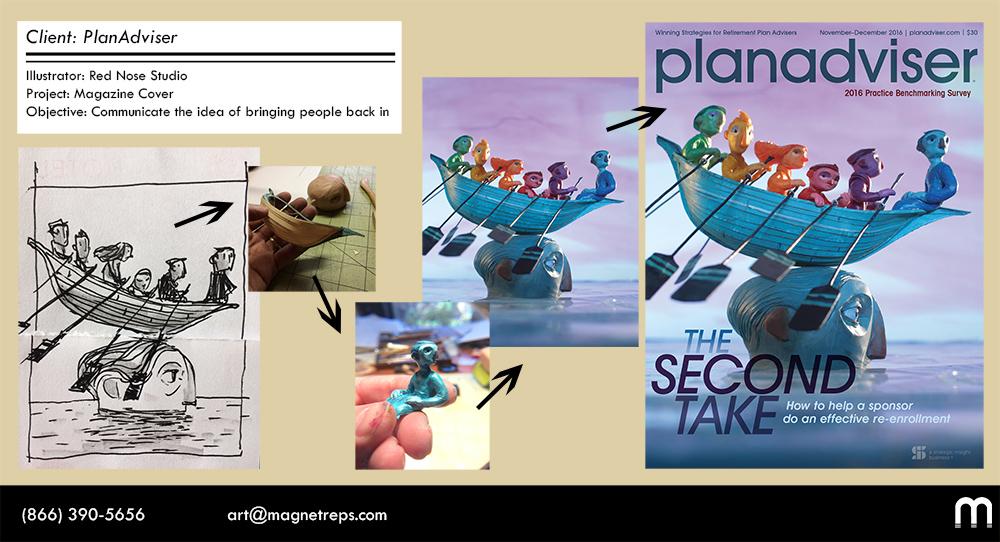 RNS_start_PlanAdviser_web.jpg