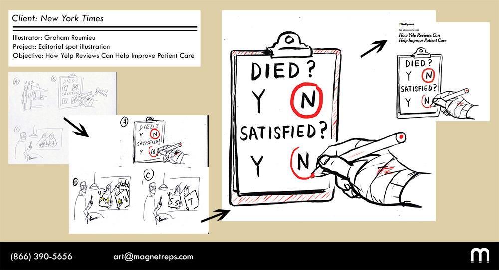 GR_start_New York times_web.jpg