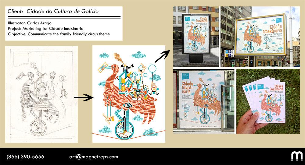 CA_start_ Cidade da Cultura de Galicia_web.jpg